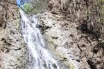 Waterfalls of Montezuma